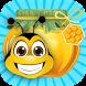 Super abeja