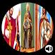 San Valentin Oracion 1 con Audio by Audio Appsmx