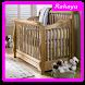 Baby Cribs Ideas by Rahayu