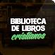 Biblioteca Libros Cristianos by ImagenParaWeb