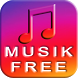 Lagu Ella Aminuddin Lengkap by CantiQ Musik Developer