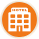 Hotels Booking by Cheap Hotel