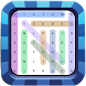 Hidden Word Search by CMus Apps