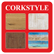Corkstyle by Corkstyle