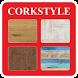 Corkstyle by Corkstyle
