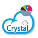 Crystal Cloud Report by CSG Mobile Team