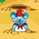 Beat Mouse Punch Mice Fun by Dictionary Creator - Tu dien - DTN Group