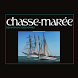 Chasse Marée by EDITIONS LE CHASSE MAREE