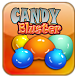 CANDY BLUSTER