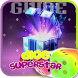 Guide Dice Superstar Online by Game tips.unltd