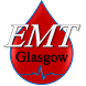 Glasgow Coma Scale (GCS) by Harls