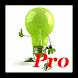 Полезные советы Pro by Jaitl Apps
