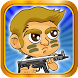 ModernVSMedieval Army War Pro by madtester