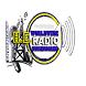H.E. Worldwide Radio Uncut by Nobex Partners