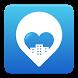 CitySwipe - Europe City Swiper