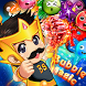 Bubble Magic Shooter Pet by Bayao Studio