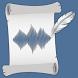 Голос Поэзии – Аудио Стихи by Reyogo