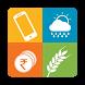 myRML for Farmers by RMLISPL