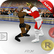 Tip Wrestling Revolution Guide by RollHelpful