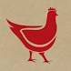 Poultry Pal by Southern States Cooperative