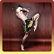 Muay Thai by Sports Apps Empire