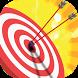 Archery Bow Fun – Arrow Games by Taajvar GameStudio