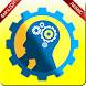 Dual Brain Battle - Quiz Game by Akermi