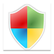 Antivirus Guides 4 Your Device by Twayesh Projects