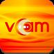 vCam by VP9 Viet Nam