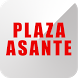 Plaza Asante Mx by GoApps Mx