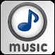 Zara Larsson - Lush Life by WD MUSIC