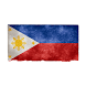 Philippines Logo Quiz Pinoy by Thurner