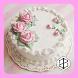 Cake Decoration Ideas by ZulfInc