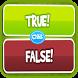 Duel Quiz True Or false by lavendev