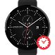 Einfalt watchface by Monostone by WatchMaster