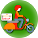 EatBoxX Food Order & Delivery by Orexcel TechSolutions