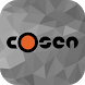 Cosen Connect by Influents