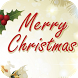 Christmas Wallpapers by Rys
