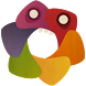 qck.rep - awesome replies by Mad 'Bout Apps