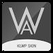 WA01 for Kustom / KLWP