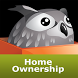 Home Ownership e-Learning by e-Learning WMB