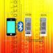 Bluetooth prog HC06 by PrinterSystem