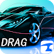 Real Drag Race by DRILL STUDIO