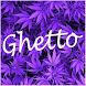 Ghetto Wallpapers by Gr App