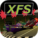 X-Fair Simulator: Break Dancer by XFS