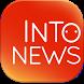 Into News: Notícias do Brasil by IntoNews Team