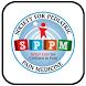 SPPM by Ruggles Service Corporation