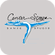 Center Stage Dance Studio by Swyft Apps LLC