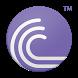BitTorrent®- Torrent Downloads by BitTorrent, Inc.
