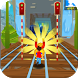 Subway Surf: Subway Hours 3D by Rainbow Plus